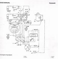 gator wiring diagram deere gator wiring diagram free wiring diagram