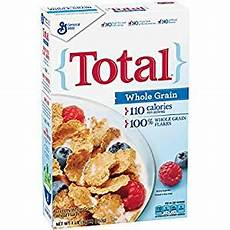 13 best low calorie breakfast cereals for weight loss