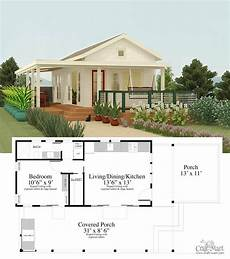 small house floor plan 27 adorable free tiny house floor plans craft mart