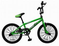 20 zoll bmx kinder fahrrad rad kinderfahrrad jugendfahrrad