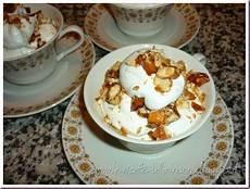 dolce con panna e mascarpone fatto in casa da benedetta le ricette della nonna dolce con panna mascarpone e croccante di mandorle