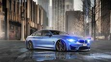 bmw m4 tuning bmw m4 gran coupe modified tuning