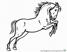 Pferde Ausmalbilder Springen Pferdebilder Zum Ausdrucken Einzigartig Neues Malvorlage