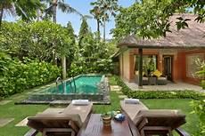 bali luxury villa legian lounge bali legian beach hotel in bali room deals photos reviews
