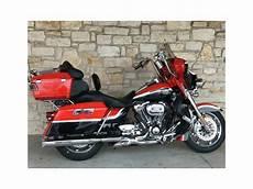 Harley Davidson Waco by Harley Davidson Electra Glide Cvo Ultra Classic In