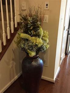 Home Decor Ideas With Vases by Image Result For How To Decor A Wicker Vase Home Decor
