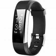Fitness Uhr Test 2018 - fitness armband test vergleich 2019 top 10 produkte