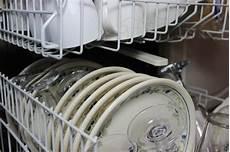 pumpe einer waschmaschine defekt 187 ursachen folgen