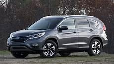 Honda Crv Forum - review 2015 honda cr v clublexus lexus forum discussion