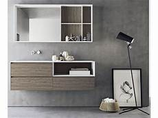 mobili per bagno in offerta mobile per il bagno nov bagni calix a08 in offerta