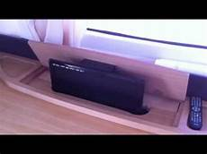 versenkbarer fernseher möbel tv lift selber bauen billig g 252 nstiger preiswerter tv