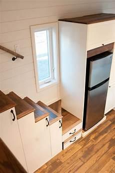 42 Besten Tiny House Treppe Bilder Auf
