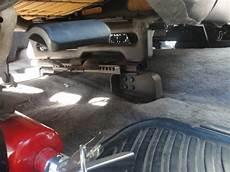 small engine maintenance and repair 1996 dodge ram 2500 club user handbook 1996 dodge ram 3500 slt lifted dually 4x4 pickup 2 door 5 9l 12v cummins diesel