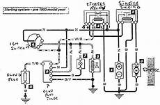 Land Rover Discovery Wiring Diagram Manual Repair With
