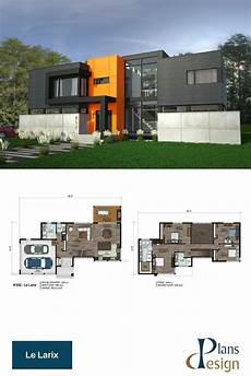 sims freeplay house floor plans rebecca evans tarafından home ideas g 246 r 252 nt 252 s 252 mimari