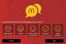 mc donalds feedback macc as feedback mcdonald s feedback form 2019 opinionr
