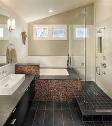 Schönes Bad Auf Kleinem Raum - sch 246 ne b 228 der auf kleinstem raum