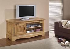 meuble tv angle chene massif acheter votre meuble tv d angle en ch 234 ne massif 2 portes