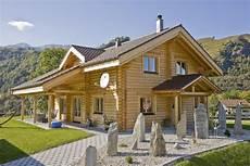 massivholzhaus kaufen mit nordic home ihr blockhaus experte