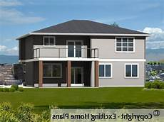 hton style house plans house plan information for bronson