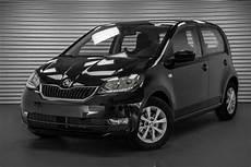 Skoda Eu Neuwagen Viele Modelle G 252 Nstig Kaufen Reimport