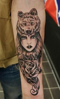 tatouage de 1001 id 233 es de designs uniques de tatouage manchette