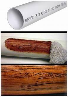 Lassen Sie Pvc Wie Holz Aussehen Ahşap Işleme Eğimli