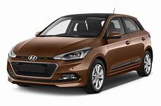 hyundai neuwagen kaufen hyundai i20 kleinwagen neuwagen suchen kaufen