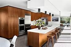 20 beautiful exles of a mid century modern kitchen