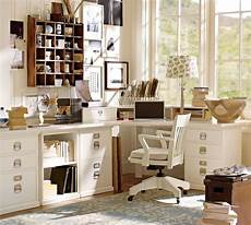 pottery barn home office furniture bedford modular component desk pottery barn au