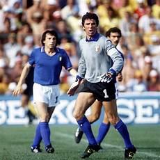 portiere brasile 1982 italia 1982 maglia storica portiere retro football club