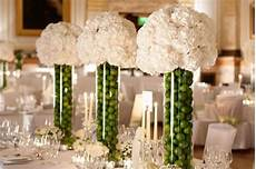 diy carnations centerpieces in cylnder vases 5 designs to inspire you