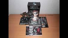 space edition коллекционное издание dead space 2 collector s edition