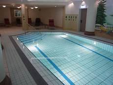 Pool Im Keller - quot pool im keller quot novotel freiburg am konzerthaus freiburg