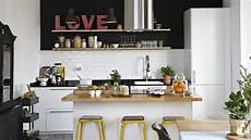 modeles de cuisine avec ilot central modele de cuisine avec ilot central bordeaux