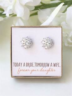 Gift For Wedding Day