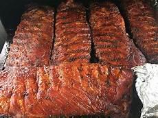 meat slinger 24