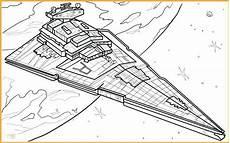 Malvorlagen Wars Raumschiffe 20 Der Besten Ideen F 252 R Ausmalbilder Wars Raumschiffe