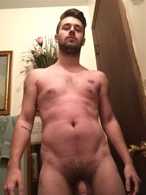 Wide Hips Porn