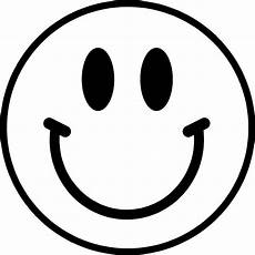 happy emoji coloring pages stencils smily