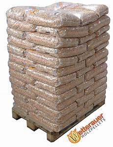 pellets wetterauer gt holzpellets kaufen sackware 15