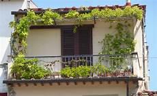 comment aménager un balcon comment am 233 nager un balcon avec des plantations