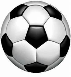 Artikel Pendidikan Matematika Matematika Dalam Sepak Bola