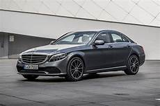 Mercedes C Class 2018 Review Carsguide