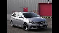 308 sw active business essai peugeot 308 sw 1 5 hdi 130 eat8 2018