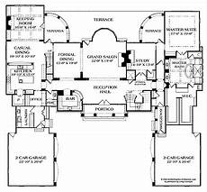 chateauesque house plans grand manor hwbdo13820 chateauesque house plan from
