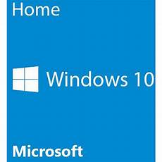 Windows 10 Kaufen Media Markt - microsoft windows 10 home 64 bit oem software walmart