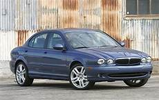 how does cars work 2005 jaguar x type engine control what car would your speakers be page 2 audiokarma home audio stereo discussion forums