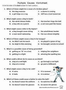 free worksheets for high school 19257 high school worksheets homeschooldressage