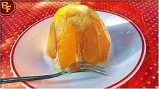 crema pasticcera frigo dolce al cucchiaio con crema pasticcera e pesca il bello del fornello